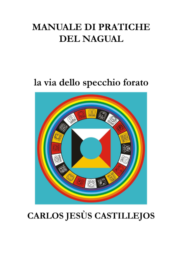 Acquista Libri, Cd e DVD